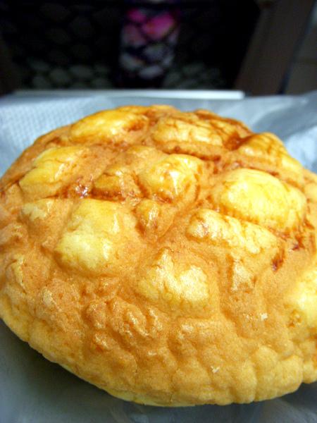 波羅麵包.jpg