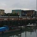 外埔漁港.jpg
