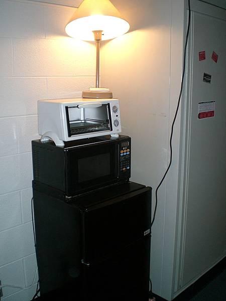烤箱已榮登我最有價值的財產--第三名(前三名分別為筆電,大同電鍋,烤箱)