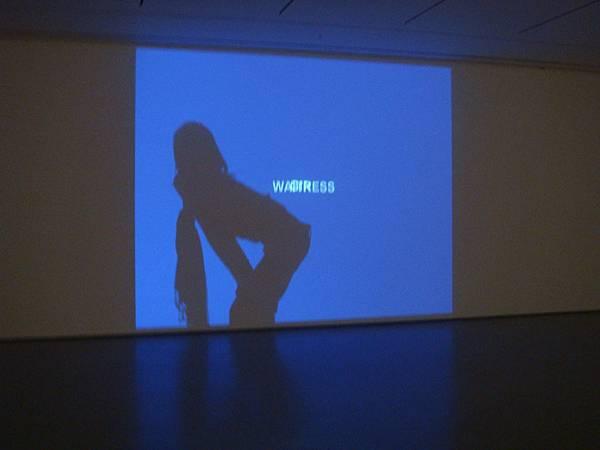 我的影~女性與身體自覺