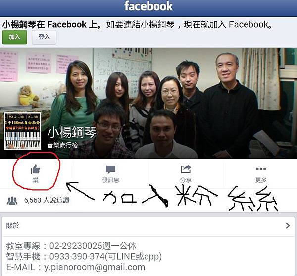 FBr加入
