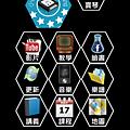 2015-01-14 22.58.32