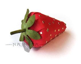strawberry-0
