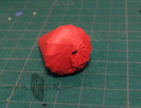 strawberry-04
