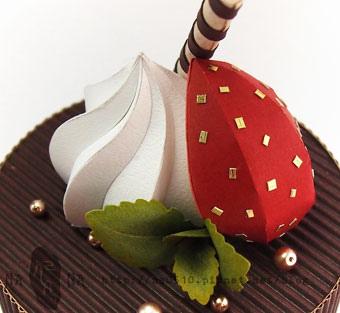strawberry----