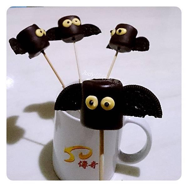 蝙蝠棉花糖-020