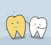 depositphotos_138215092-stock-illustration-cute-cartoon-tooth-and-yellow.jpg