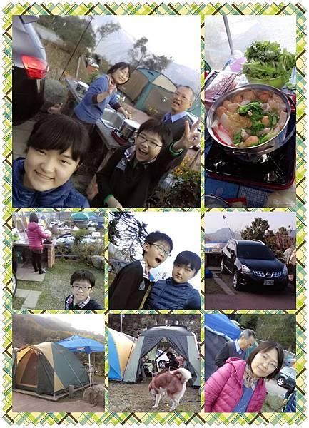 pt2015_01_02_17_33_54.jpg