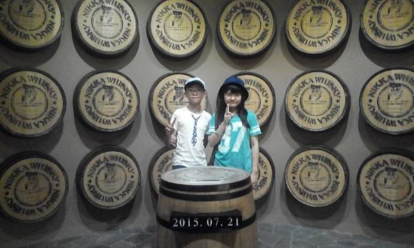 IMG_20150721_110025