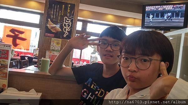 20170709_112844_HDR.jpg