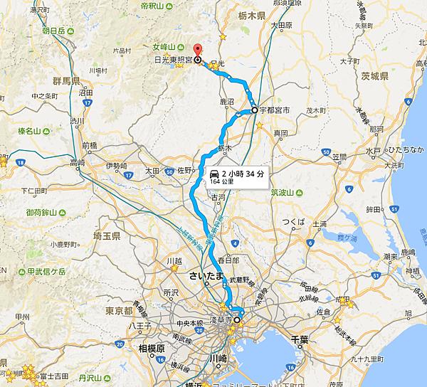 淺草-宇都宮-日光.png