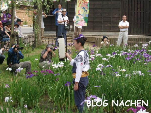 日本傳統日式婚禮