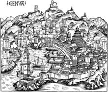 220px-Genova1493