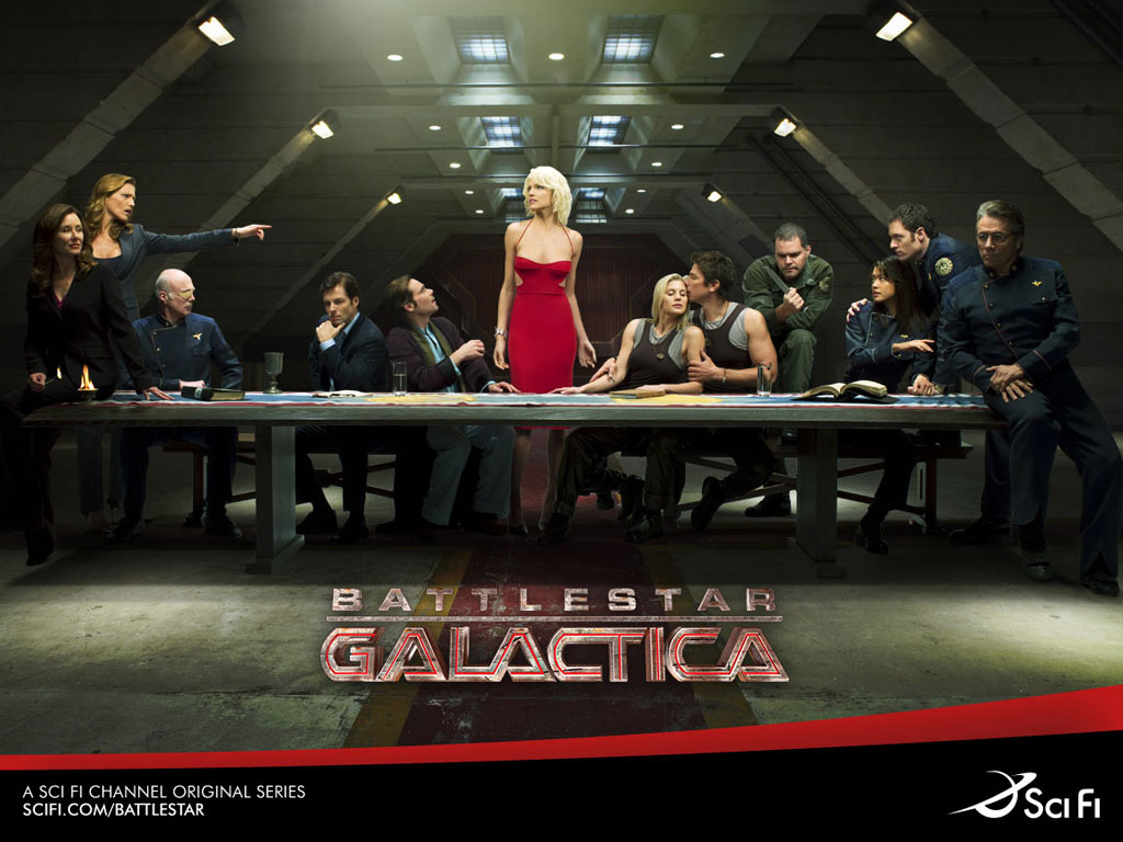 tv_battlestar_galactica11