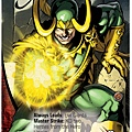 legendary-the-marvel-deck-building-game-from-upper-deck-58nm16i