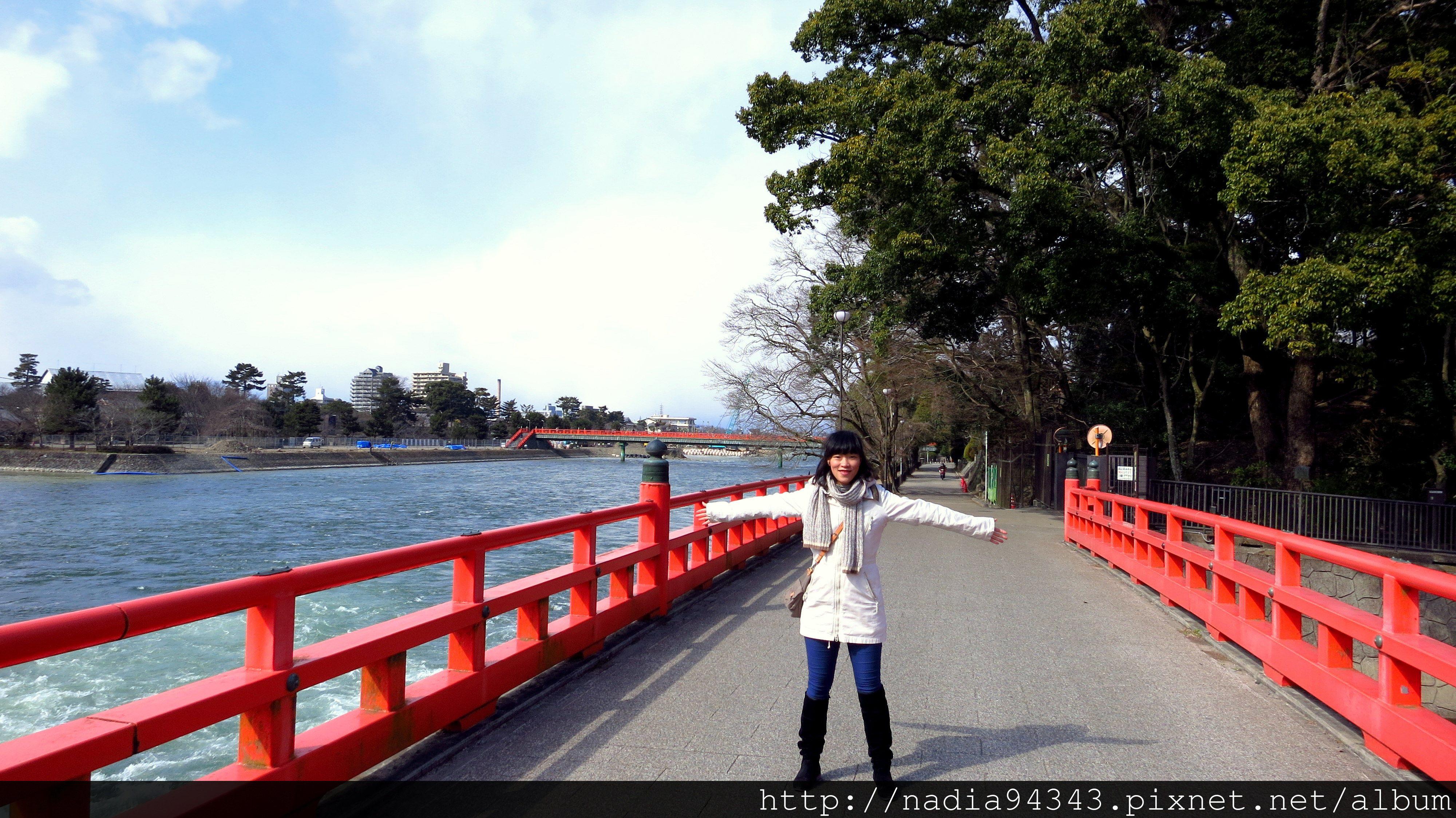 Kyoto2013_0211_111525