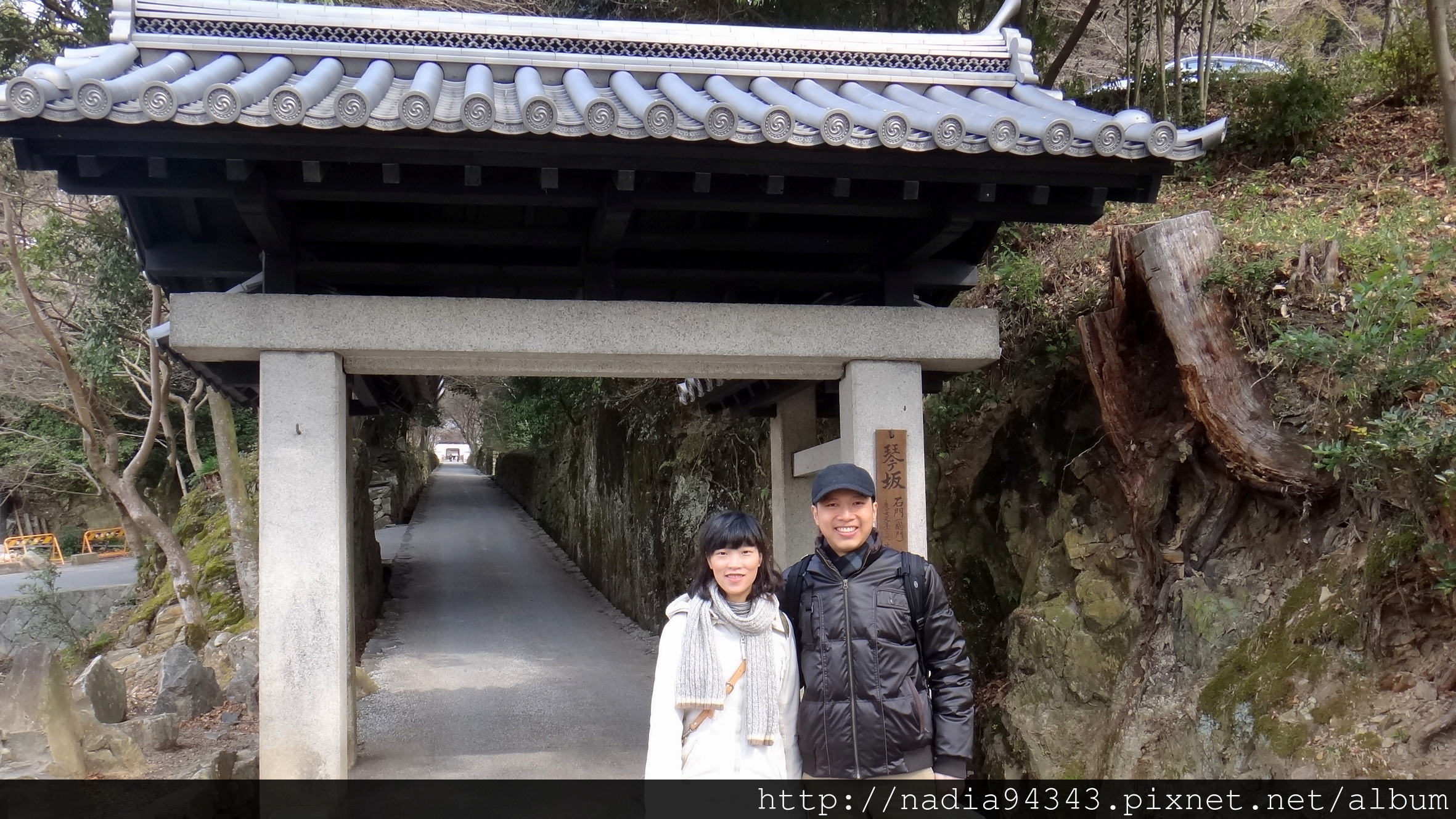Kyoto2013_0211_112819