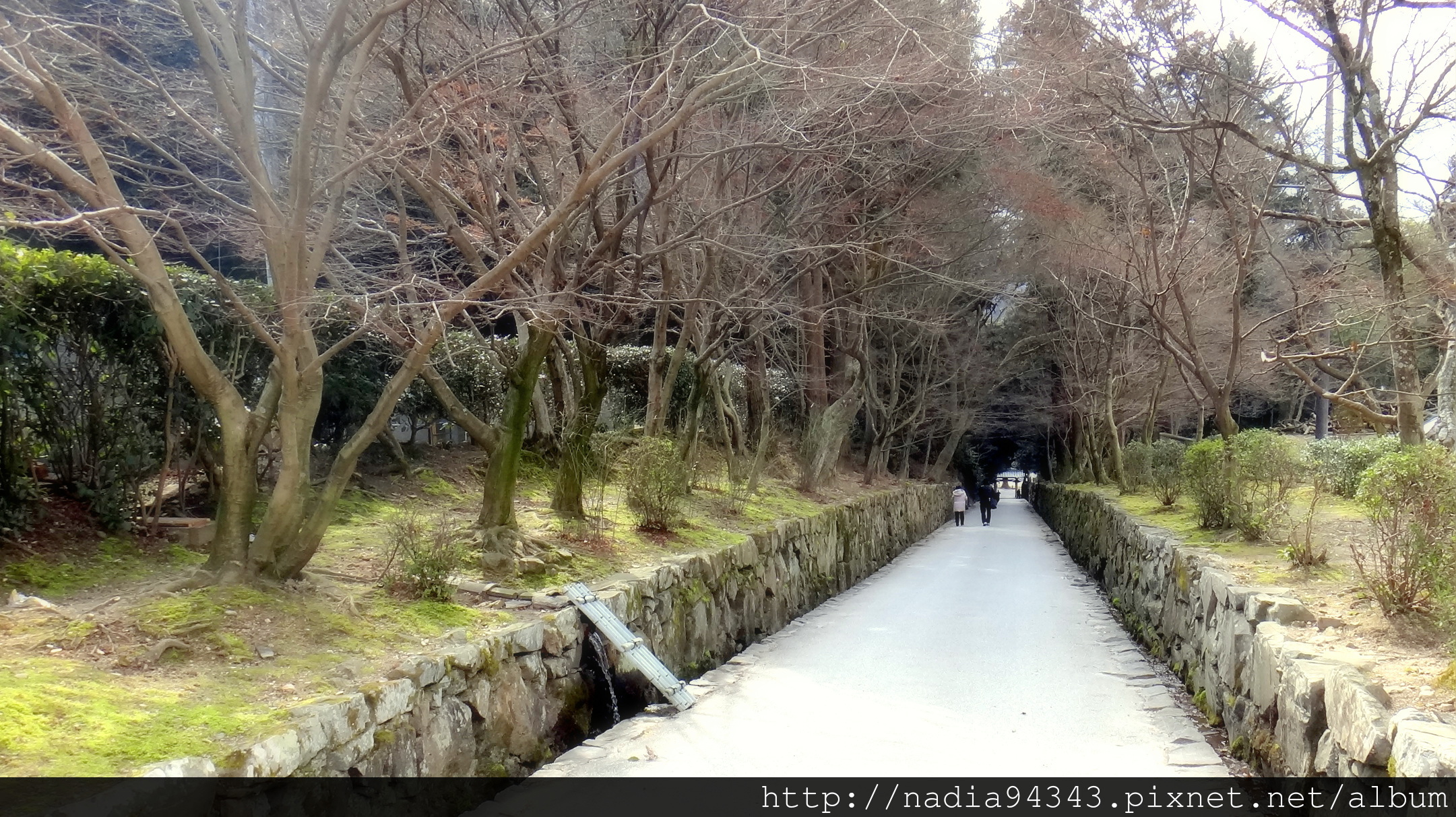 Kyoto2013_0211_113422