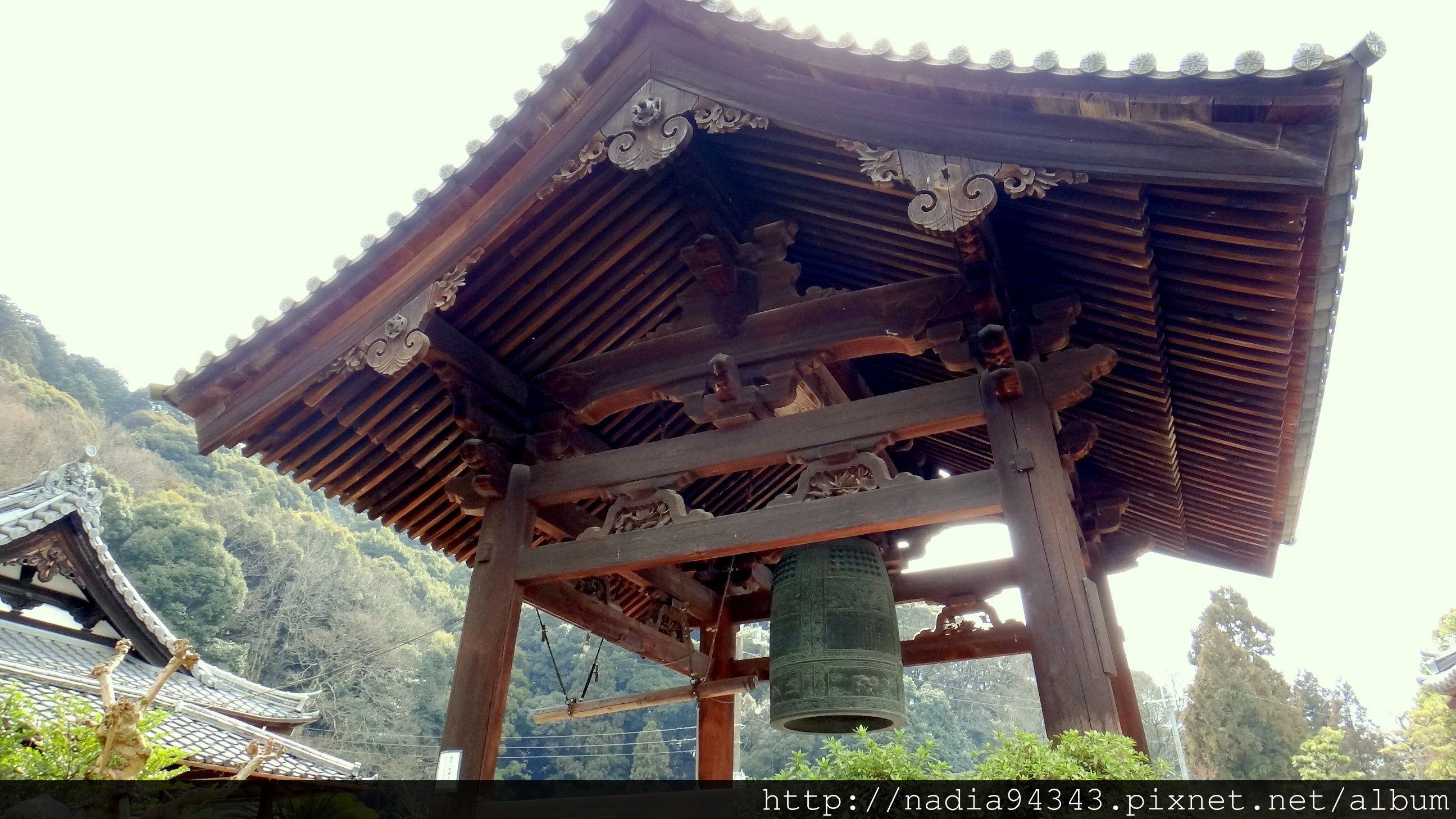 Kyoto2013_0211_113657