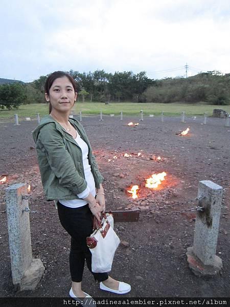 墾丁之旅-恆春出火 Taiwan-kenting