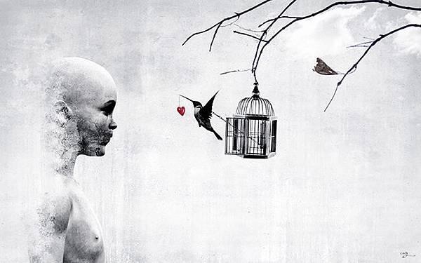 self-love-involution.jpg