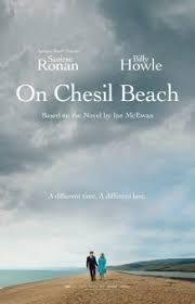 On Chesil beach2