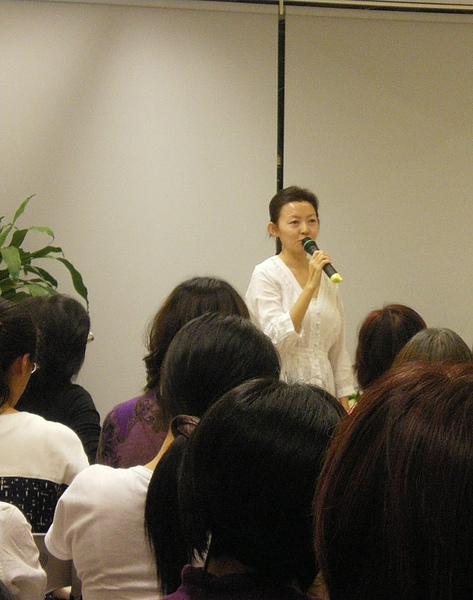 2009翻譯合一活動