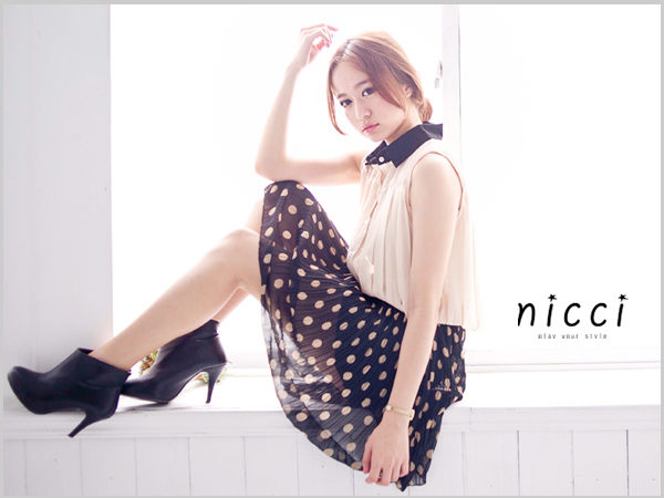 NICCI-2