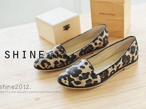 SHINE-5