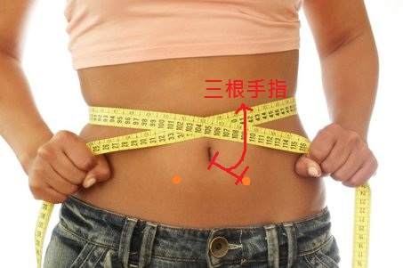 How-To-Measure-Your-Waist-3