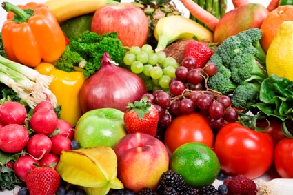 fruits-vegetables-diet