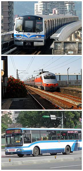 800px-EMU1000_passing_LinFongYing_Station_副本