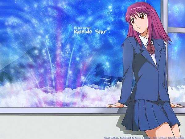 kaleido_star_desktop_wallpaper_3-normal.jpg
