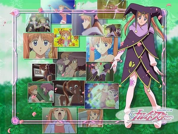 Kaleido-Star-kaleido-star-7067915-800-600.jpg