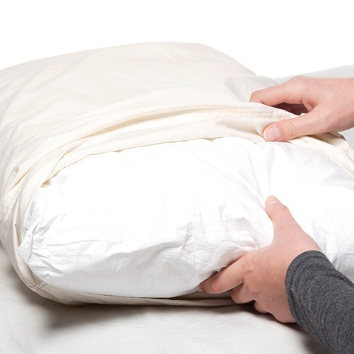 02095S_Med-X-Tyvek-Pillow-Case_White.jpg