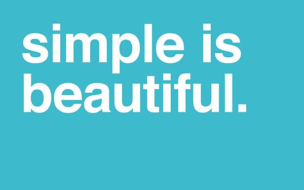 minimal-desktop-wallpaper-simple-is-beautiful.png