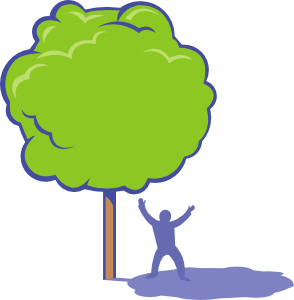 shade-tree-clipart-1