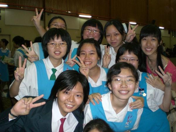 毕业典礼2.JPG