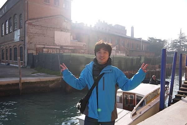 Italy day6 (6)