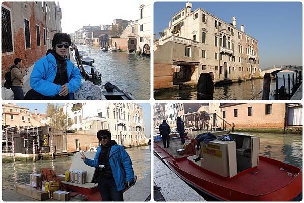 Italy day6 (23)