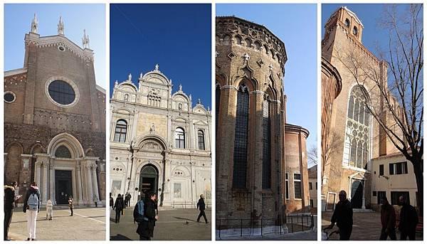 Italy day6 (25)