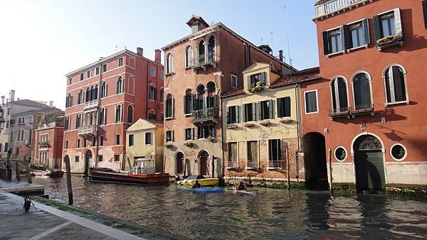 Italy day6 (26)