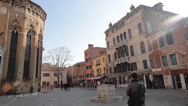 Italy day6 (27)