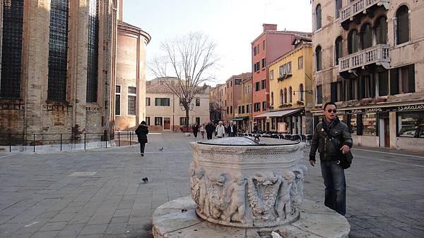 Italy day6 (28)
