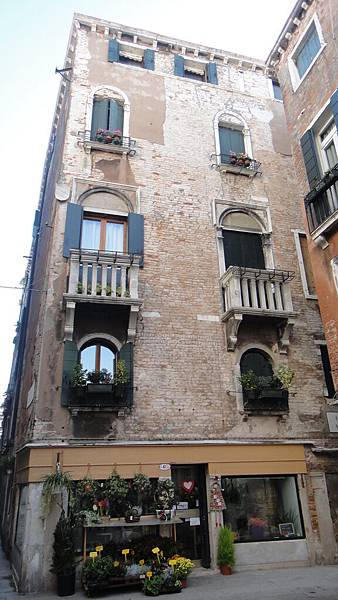 Italy day6 (34)