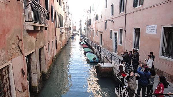 Italy day6 (35)