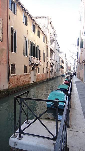 Italy day6 (36)
