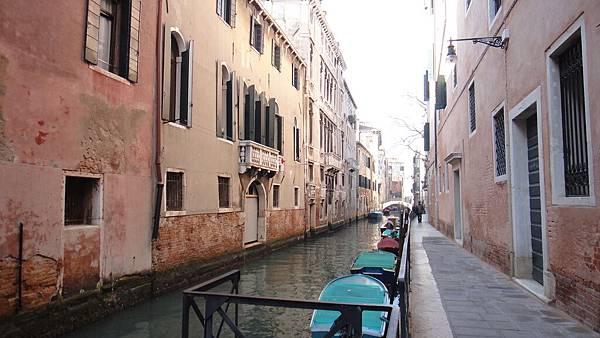Italy day6 (37)