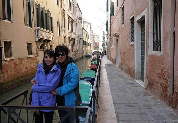Italy day6 (39)