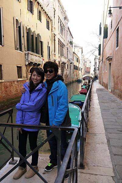 Italy day6 (40)